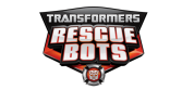 Transformers -  Rescue Bots