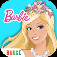 jeux de barbie télécharger