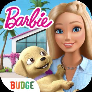 Barbie Dress Up rencontres jeux