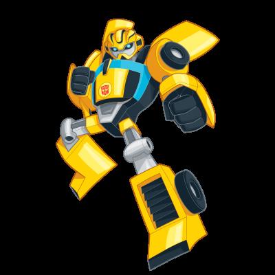 Rainbow Dash Png Transformers Rescue Bo...