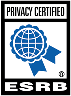 Privacy Certified